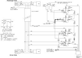 astonishing boss plow headlight wiring diagram gallery schematic