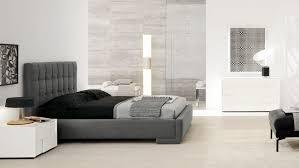 Modern Bedroom Sets For Mobili Prestige Modern Bedroom Set
