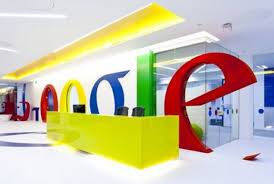 google san francisco office tour. Google Set To Open A New 200-Worker Office In San Francisco | Androidheadlines.com Tour