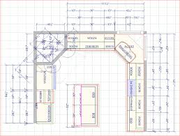 Kitchen Remodel Plans With Ideas Image  Fujizaki - Planning a kitchen remodel