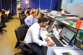 Stock Brokers Stock Brokers Sri Lanka John Keells Stock Brokers Colombo Stock