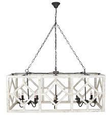 edison light fixtures west elm capiz large rectangular chandelier