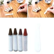mohawk repair kit wood touch up kit details about furniture marker crayons repair scratch filler remover