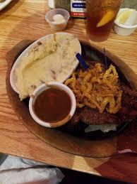 Brewsky Steak Yelp