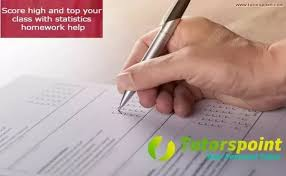 how to the best statistics assignment help available online there are tons of websites offering statistics assignment help homework help but only a few of them are genuine and offer premium services
