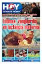 masaje entre chicas santa maría chimalhuacán