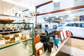 Get reviews, hours, directions, coupons and more for intelligentsia coffee at 53 w jackson blvd, chicago, il 60604. Central Loop Club Quarters Hotels