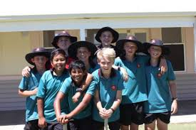 College Year Middle School Year 7 9 Aquinas College