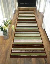 modern runner rugs stunning modern runner rugs with kitchen navy blue kitchen rugs hallway rugs long