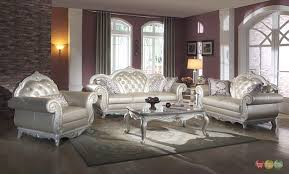 Leather Living Room Furniture Set 20 Leather Living Room Furniture Set And How To Care It