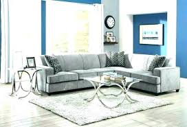 cost to recover sofa