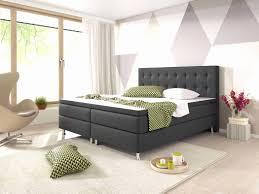 Wohn Schlafzimmer Einrichten Neueste Modelle Wohnzimmer Tapezieren