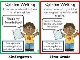 Common Core Writing Rubrics  FREE  Grades        nd Grade Common     Pinterest Must see Writing Rubrics Pins Kindergarten writing rubric Pinterest Writing  Rubrics Two story writing rubrics and