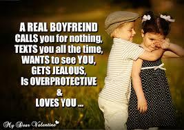 Romantic Quotes For Boyfriend Adorable 48 Romantic Quotes Sayings For Boyfriend