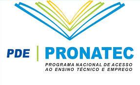 Pronatec oferece mais de 7 mil vagas em cursos gratuitos em Pernambuco