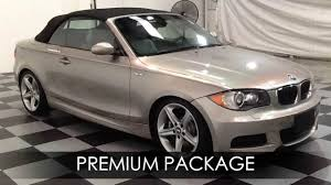 Coupe Series 2008 bmw 135i for sale : eimport4less.com REVIEWS 2008 BMW 135I FOR SALE - YouTube