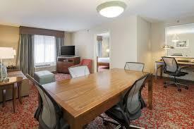 hilton garden inn nanuet 105 1 6 5 s hotel reviews ny tripadvisor