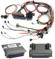 search results painless performance gm 1997 2004 ls1 ls6 efi harness 60508 custom flashed pcm