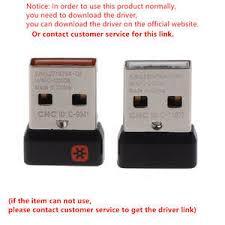 Купить usb-<b>bluetooth</b>-<b>adapters</b>-dongles по выгодной цене в ...