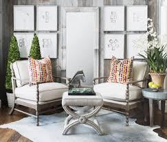 luxury home decor accessories brucall com