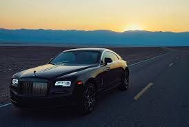 rolls royce wraith white and black. gearpatrolrollsroyceblackbadgeleadfull rolls royce wraith white and black