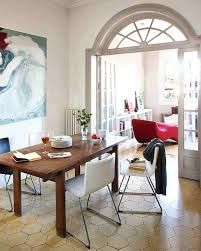 fancy small dining room decorating design ideas enchanting small dining room decoration with rectangular wooden bedroomendearing modern small dining table