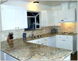 kitchen backsplash white cabinets. Stainless Kitchen Backsplash White Cabinets