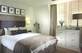 Office in master bedroom Luxurious Master Office In Master Bedroom Fascinating Wall Painting Ideas Classy Master Bedroom For Your Office Master Bedroom Office In Master Bedroom Clubtexasinfo Office In Master Bedroom Bedroom With Office Nook Master Bedroom