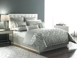 the hotel collection bedding image by hotel collection macys hotel collection bedding reviews