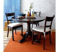 outdoor furniture crate and barrel. Crate And Barrel Tables Chairs Folding Dining Table Home Remodel . Outdoor Furniture T
