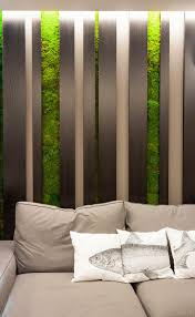 Small Picture 528 best Wall images on Pinterest Architecture Wall design and