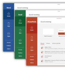 Windows 365 Office Office 365 Wikipedia
