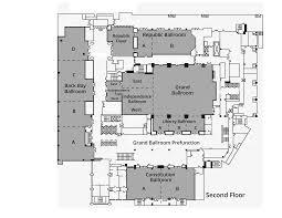 hotel floor plans. LISA16 Hotel Floor Plans O
