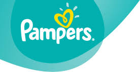 Pampers Us Size Chart Diapers Baby Care And Parenting Information Pampers Us