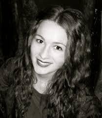Grace Scott Deuchar is in her first year of study as a scholar at the Royal ... - grace-scott-deuchar
