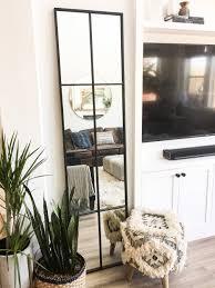interior design san diego. Angela Grace Design // San Diego Open Concept California Interior Designer, Decorator E