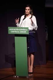 Citas online en, bartolome de Las Casas