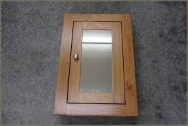 14x18 medicine cabinet. Medicine Cabinet Nagpurentrepreneurs Inside Stunning 14 18 Recessed Applied To Your Home For