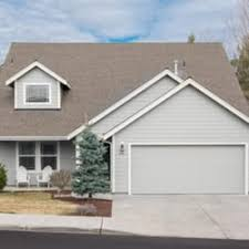central oregon garage doorPaint Pros Central Oregon LLC  21 Photos  Painters  Redmond