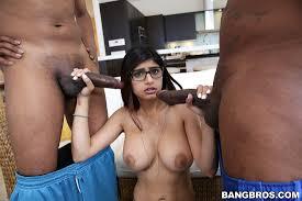 FREE latina threesome Pictures XNXX.COM