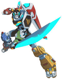 Voltron Legendary Defender Height Chart Voltron Vld Voltron Legendary Defender Wikia Fandom