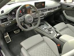 2018 audi s5 engine. fine 2018 when loaded with equipment the audi s5u0027s price rises to nearly 70000  but quality found within cabin helps justify ask in 2018 audi s5 engine