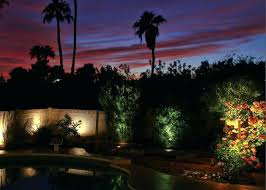 Hadco Landscape Lights