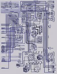 65 gto wiring harness wiring diagram services \u2022 2004 GTO Engine at 2004 Gto Headlight Wiring Diagram