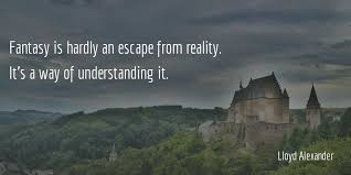 Escape Quotes Mesmerizing Best Escape Quotes Sayings And Quotations Quotlr