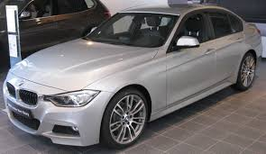 All BMW Models bmw 328i sport package : BMW 3 Series - Wikipedia