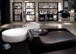 urban contemporary furniture. Beautiful Urban Creative Ideas Urban Modern Furniture Interior Designing JOHNS Shelving  From Minotti Architonic Toronto Austin Edge Office On Contemporary