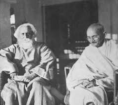 short essay on rabindranath tagore essay on book fair essay on  relationship between tagore and gandhi essay