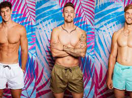 "Love Island""-Kandidaten 2021: RTL2 ..."