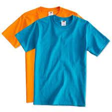 80s T Shirt Designs 80s T Shirts Design Custom 80s T Shirts Online